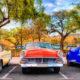 Team Building automobile